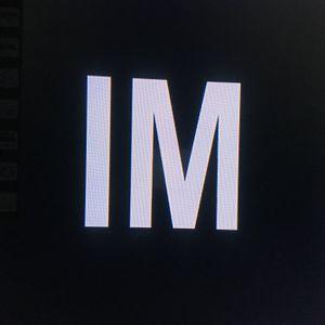 IGNORANT MILLENALS: Unedited x Unmastered