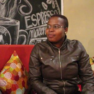 To Open and Run A Coffee Shop In Mamelodi (ft Sibongile Mbatsane-Rakgatjane)
