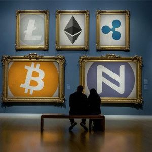 To Understand the Blockchain (ft Pieter Botha)