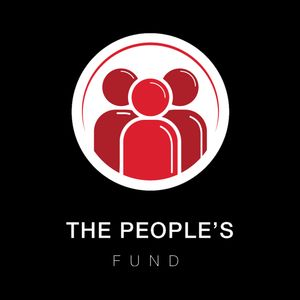 To Crowdfund a Business (ft Luyanda Jafta of The Peoples Fund)