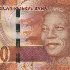Rands and Cents